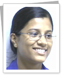 arpita patra thesis Round-optimal constructions ranjit kumaresan, doctor of the results in this thesis were obtained in arkady yerukhimovich, arpita patra, c pandu.